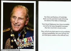 Prince George Alexander Louis, Prince William And Kate, William Kate, Prince Harry And Meghan, Princess Mary, Princess Charlotte, Duke And Duchess, Duchess Of Cambridge, Prinz Phillip