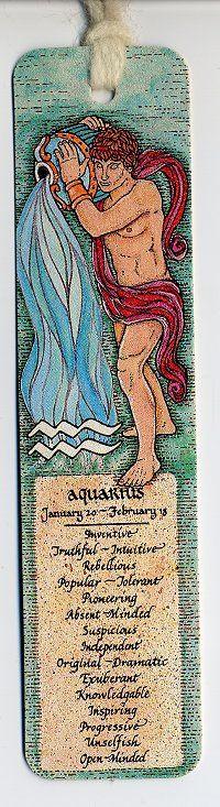 For in depth info on Aquarius personality & characteristics go to http://www.buildingbeautifulsouls.com/zodiac-signs/western-zodiac/aquarius-star-sign-personality-traits-characteristics/