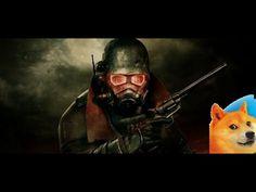 Fallout New Vegas in a nutshell (/spoiler)
