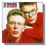 the proclaimers - i'm gonna be