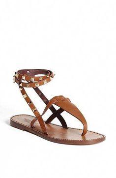 36 melhores imagens de SAPATOS   Shoes, Heels e Loafers   slip ons a8fe8955e2