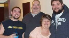 Doctor: Dying son gives mom 'the gift of life' #DonateLife #Chicago #IL