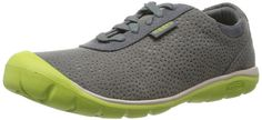 KEEN Women's Kanga Lace Shoe *** Find out more about the great product at the image link.
