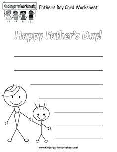 Guarda tutti i bigleitti per la festa del papà da stampare gratis www.bambinievacanze.com