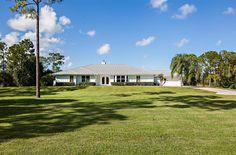 http://jupiterfarmsfl.idxbroker.com/idx/details/listing/b006/RX-10264538/2404-SE-Ranch-Acres-Circle-Jupiter-FL-33478 #realestateflorida #southflorida #southfloridarealestate #floridarealestate #boyntonbeach #wellington #westpalmbeach #palmbeach #palmbeachgardens #florida  #Southfloridahomes #jupiter #palmbeachcounty #Jupiterfl #homesforsale #equestrianproperty #floridahomes #floridarealtors #Jupiterflorida