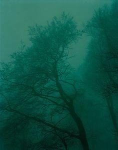vjeranski | Torben Eskerod