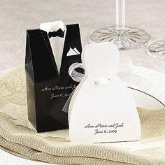 Düğün davetiyesi http://nilufernikahsekeri.com/