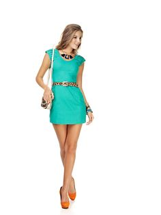 Vestido 90270042