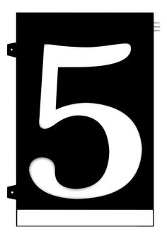 Fantastic Photographs led House Numbers Strategies Householders don't usually go through the house numbers visibility. And how many realize that house numbers ar. Led House Numbers, Overhead Lighting, House Entrance, Day For Night, Family Quotes, Number 5, Lights, Photographs, Ceiling Lighting