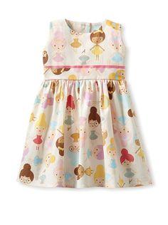 Noa Lily Kids Girls Classic Dress, http://www.myhabit.com/redirect?url=http%3A%2F%2Fwww.myhabit.com%2F%3F%23page%3Dd%26dept%3Dkids%26sale%3DA1XFJ7GDWX8MCJ%26asin%3DB00B6Z3UUA%26cAsin%3DB00B6Z3VQ8
