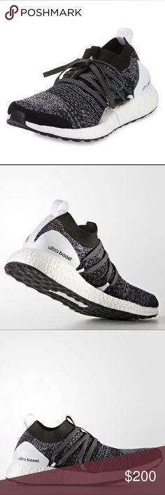 06bf530596 adidas by Stella McCartney Ultra Boost X Sneaker