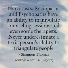 Did you have a counselling experience with the narc? To book a private Skype counselling session with me in your narcissistic abuse… Narcissistic People, Narcissistic Mother, Narcissistic Behavior, Narcissistic Sociopath, Psychopath Sociopath, Abusive Relationship, Toxic Relationships, Living With A Narcissist, Narcissistic Personality Disorder