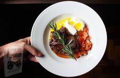 Paleo Recipes Easy, Diet Recipes, Diet Tips, Steak Recipes, Dieta Hcg, Keto Diet For Beginners, Paleo Diet, Meal Planning, Dinner