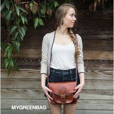 Where do you find classic design satchels with stunning colours? At My Green Bag of course <3   http://mygreenbag.co.uk/leather-handbag-and-leather-satchel.php  MGBxx