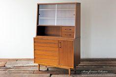 design-cabinet3