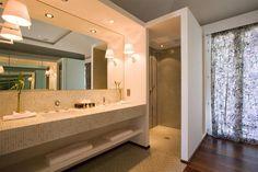 Caribbean Villas: St. Barts villas: WIK - Villa Wickie - Vacation Rentals by CaribbeanWay