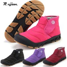 Collars, Houses, Kennels & Pens – 4458 Dog Accessories Snow Boots Women, Winter Snow Boots, Waterproof Winter Boots, 3 Kids, Dog Accessories, Types Of Shoes, Ankle Booties, Slip On, Pens