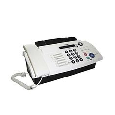 Online Fax Free Services   What all they offer and what are they actually?