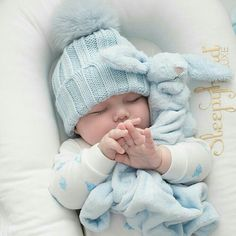 Cute Baby Boy, Cute Little Baby, Baby Kind, Cute Baby Clothes, Little Babies, Cute Kids, Cute Babies, Babies Clothes, Doll Clothes