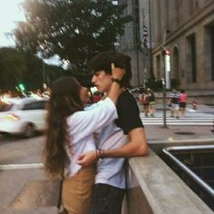 Find images and videos about love, boy and couple on We Heart It - the app to get lost in what you love. Relationship Goals Pictures, Cute Relationships, Couple Goals Cuddling, Excuse Moi, The Love Club, Teen Romance, Summer Romance, Poses References, Photo Couple