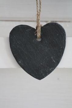 Sometimes I think of something so wrong and inappropriate that my little black heart skips a beat with delight.