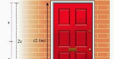 Here we are writing about home main door and main door and main doors and vastu tips for bedroom and to know more click here.