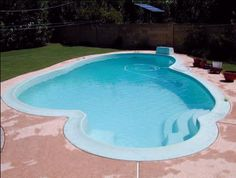 58 Best Pool Amp Water Safety Images Water Safety Pool