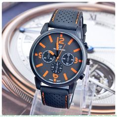 *คำค้นหาที่นิยม : #ร้านขายนาฬิกาข้อมือโบราณ#ซื้อขายนาฬิกาluminoxมือ#นาฬิกาข้อมือผู้หญิงแฟชั่นเกาหลี#นาฬิกาข้อมือcasio#นาฬิกาfossil#นาฬิกาorisผู้หญิง#casioราคาถูก#ราคานาฬิกาคาสิโอจีช็อค#นาฬิกาแฟชั่นราคาถูกfacebook#ชื่อแบรนด์นาฬิกา    http://insta.xn--12cb2dpe0cdf1b5a3a0dica6ume.com/นาฬิกาorisมือ.html