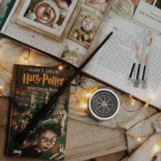 polyjuice potion inspired scented #candle from happypiranha.com - instagram by @reading_into_worlds    #HarryPotter #gifts #candles #hogwarts #giftideas #home #homedecor #geek #bookish #bookishmerch #HarryPotterGift #slytherin #slytherinpride #potions