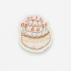 itos : birthday cake | Sumally