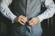 - http://www.unbeaujour.fr/blog-mariage/samson-costume-sur-mesure-paris/