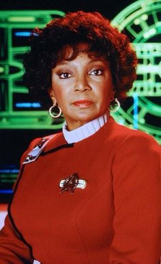 Rare Photos - Star Trek: The Original Series Photo - Fanpop Scotty Star Trek, Star Trek Kostüm, New Star Trek Movie, Star Trek Original Series, Star Trek Series, Star Trek Enterprise, Science Fiction, Nichelle Nichols, Star Trek Images