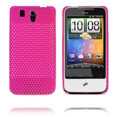 Orange, Phone, Cover, Pink, Telephone, Blankets, Mobile Phones