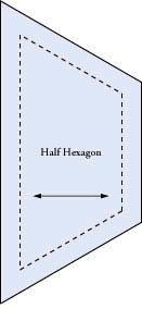 halfhexagon.jpg