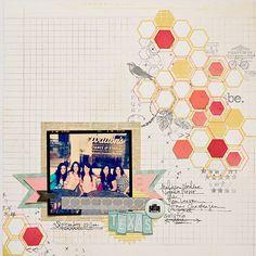 Texas+{Studio+Calico+May+Kit}+by+MaggieHolmes+@2peasinabucket