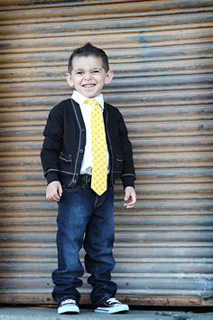 Yellow color scheme  Kid photography  Family photos