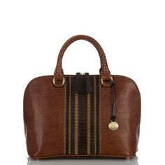 Vivian Dome Satchel - YES YES!