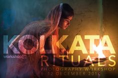 We are happy to invite you to Kolkata, where in December 2014 workshopx photographers and editors Aleksander Bochenek, Grzegorz Ostrega and Chhandak Pradhan will be joined by award-winning photojournalist Alex Masi to hold a week-long workshop. It will be a great opportunity to master your documentary photography skills while visually explore the most fascinating Indian metropolis.