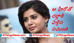 Samantha is one of top heroines of South India film industry and she is one of those who respect every religion. She was seen going to Hindu temples in the past and now she is back in news with her visiting a Dargah. In past she visited Srikalahasthi with Sidarth and took part in Rahu kethu pooja. Now there is now relationship between Sidarth and is free bird.....