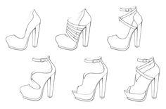 Thea Mayaud, Footwear & Accessory Designer from New York City, New York