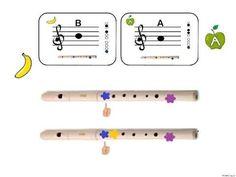 11 best fife images on pinterest yamaha flute and graphics for Yamaha fife yrf 21