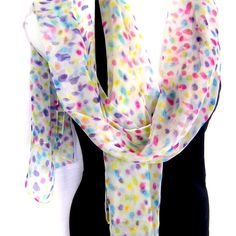 Hey, I found this really awesome Etsy listing at https://www.etsy.com/listing/204611301/hand-painted-silk-scarf-multicolored