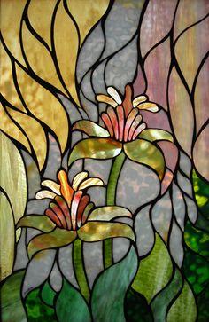 Galerie de mosaïques de verre par Seba - Glass mosaics gallery by Seba