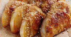 絶品!!大根の豚肉巻きで甘辛煮* by ★Marie☆ [クックパッド] 簡単おいしいみんなのレシピが243万品