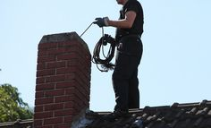 Madd Hatter Chimney Sweep where we provide you with best Services which includes Chimney Cleaning, Chimney Repair and many more services are available here. Wood Stove Installation, Diy Doctor, Clean Dryer Vent, Home Maintenance Checklist, Beaver Falls, Vent Cleaning, Chimney Sweep, Winter Survival, Diy Fireplace