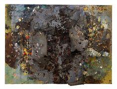 anselm kiefer new work 2018 Anselm Kiefer, Emo Art, Number Art, Art Google, New Work, Abstract, Google Search, Inspire, Craft