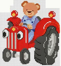 Copy (4) 541 (465x502, 113Kb) Cross Stitch Baby, Cross Stitch Charts, Cross Stitch Embroidery, Cross Stitch Patterns, Crochet Car, Baby Afghan Crochet, Tapestry Crochet, Hand Embroidery Flowers, Lovey Blanket