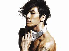 Choi Dong-wook  aka Se7en