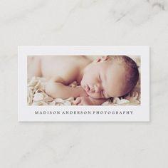 Minimalist Business Cards, Unique Business Cards, Business Card Size, Business Card Design, Creative Business, Photographer Business Cards, Photography Business, Dandy, Cleaning Business Cards