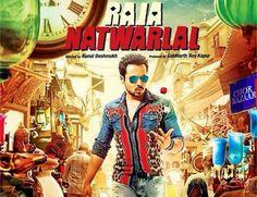 Raja Natwarlal Music Review